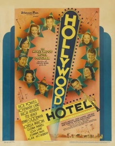 1937-hollywood-hotel-poster-dm_03