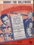 1937-hooray-for-hollywood-sheet-music-d40
