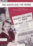 1937-too-marvelous-whiting-mercer-artist-ruby-keeler