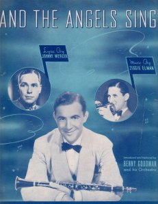 1939-and-the-angels-sing-elman-mercer-introduced-by-benny-goodman