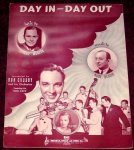 1939-day-in-day-out-bloom-mercer-introduced-by-bob-crosby