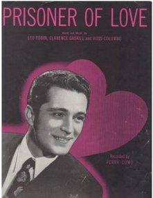 1946-Prisoner-of-Love-Perry-Como-1a