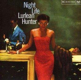 1956-Night-Life-Lurlean-Hunter-1-f7