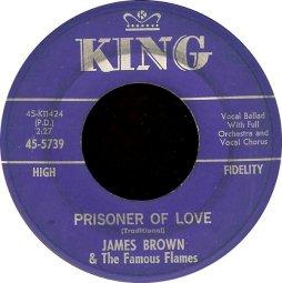 1963-James Brown-Prisoner-of-Love-King-45-5739-(d)