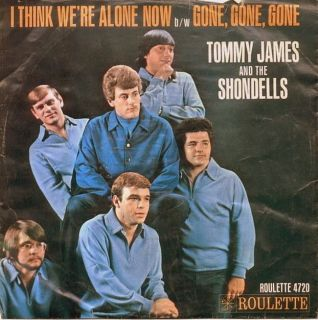 1967-tommy-james-and-the-shondells-i-think-were-alone-now-roulette-r-4720-sleeve-1-w1