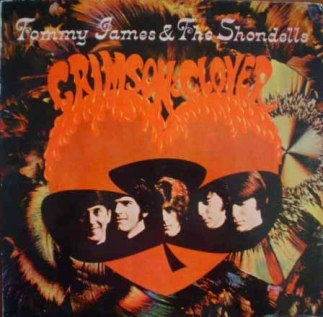 1968-Crimson-&-Clover-LP-Tommy-James-and-the-Shondells-1-f8