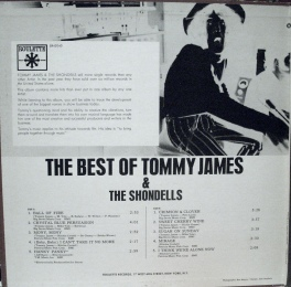 1969-best-of-tommy-james-and-the-shondells-gatefold-left-1-t50hx40