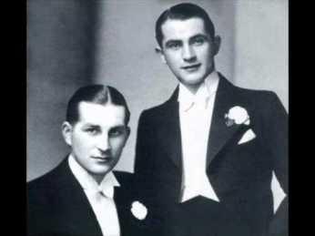 Bob-and-Alf-Pearson-1