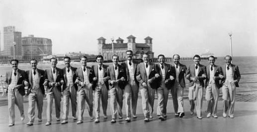 Casa-Loma-Orchestra-Atlantic-City-1933-2-c3