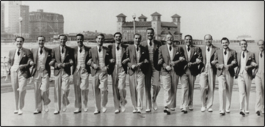 Casa-Loma-Orchestra-Atlantic-City-1933