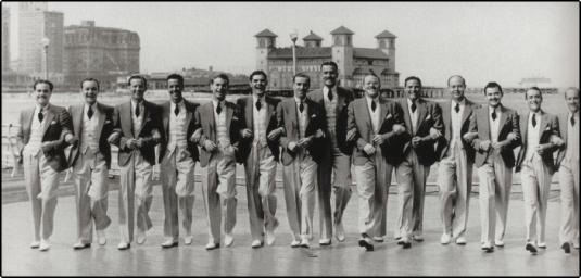 Casa-Loma-Orchestra-Atlantic-City-1933