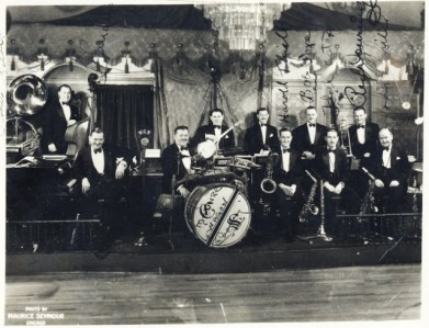 Coon-Sanders-Orch-1