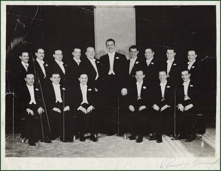 Glen-Gray-and-the-Casa-Loma-Orchestra-Kenny-Sargent-1-t50-f10
