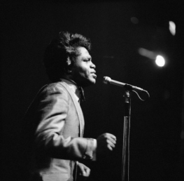 James-Brown-Olympia-1