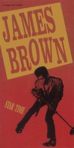 james_brown_star_time1