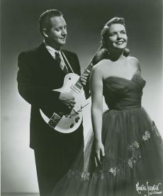Les-Paul-&-Mary-Ford-1