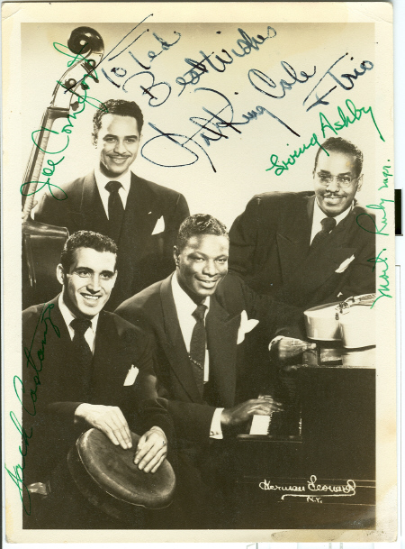 nat-king-cole-and-cole-trio-inscribed-c-
