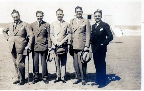 Revelers-European-Tour-1928-1-d20