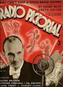 Roy-Fox-Radio-Pictorial-1
