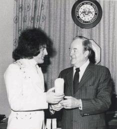 Tommy-James-with-Hubert-Humphrey-1