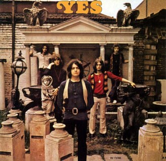 Yes 69-first album-01-blurry