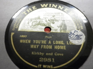 1916-When-You-re-a-Long-Long-Way-From-Home-(Winner-2981)-Kirby-and-Cove-1