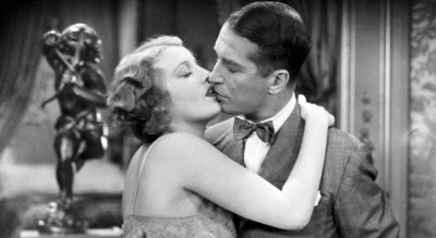 1932-Love-Me-Tonight-1c