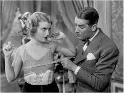 1932-Love-Me-Tonight-Chevalier-and-MacDonald-1