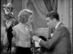 1932-Love-Me-Tonight-Chevalier-and-MacDonald-1a