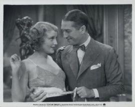 1932-Love-Me-Tonight-Chevalier-and-MacDonald-1b-t30