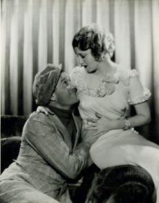 1932-Love-Me-Tonight-Chevalier-and-MacDonald-3-f40-t70