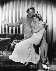 1932-Love-Me-Tonight-Chevalier-and-MacDonald-4-f30