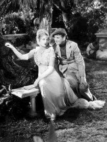 1932-Love-Me-Tonight-Chevalier-and-MacDonald-7