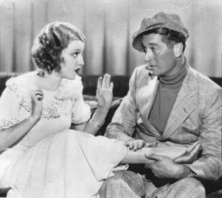 1932-Love-Me-Tonight-Chevalier-and-MacDonald-8