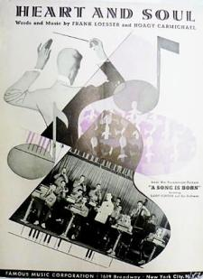 1938-Heart-and-Soul-sheet-1-d40