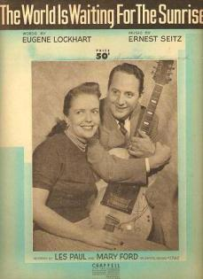 1951-the-world-is-waiting-for-the-sunrise-les-paul-mary-ford-s2