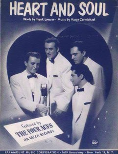 1952-Heart-and-Soul-Four Aces-sheet-2