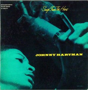 1956-Songs-From-the-Heart-Johnny-Hartman-1