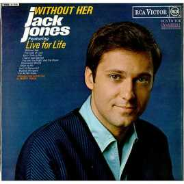 1969-Without-Her-LP-Jack-Jones-1