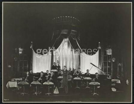Bert-Lown-and-Orch-Supper-Room-Biltmore-Hotel-New York-1931-d12
