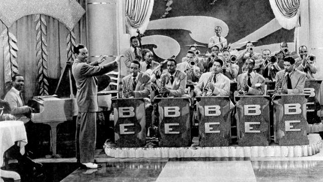 billy-eckstine-orchestra-1a