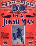 1902-I'm-a-Jonah-Man-(Alex-Rogers)-from-In-Dahomey-1