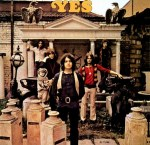 YES 1969-1st album (1)