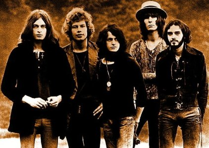 YES-1969-2-t