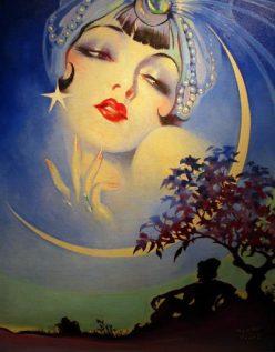 1920s-omar-moonlight-of-my-2