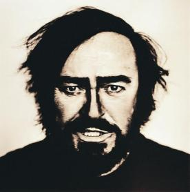 Luciano Pavarotti (1)