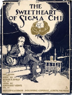 1911 Sweetheart of Sigma Chi (Vernor, Stokes)-1