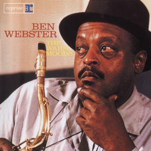1961 The Warm Moods-Ben Webster-1