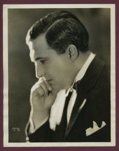 Allen McQuhae, 1928-1