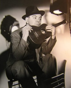 Cliff Edwards-2